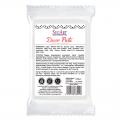 White Sugar Paste 1kg