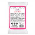 Colored Sugar Paste 1kg