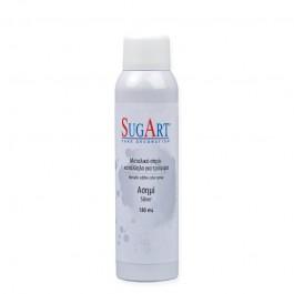 Color Spray 150ml
