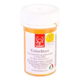 Color In Powder 3g