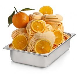 Ready Orange