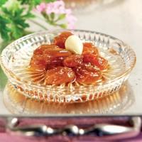 Fruit in Jelly