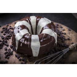 Choco Kings Cake