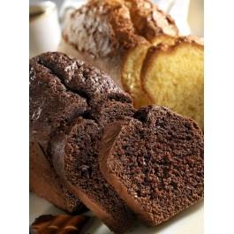 Super Cake Choco 15kg