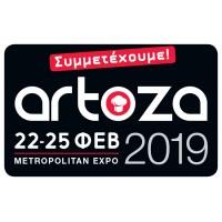 2019 Artoza