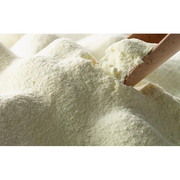 Milk Powder 26%