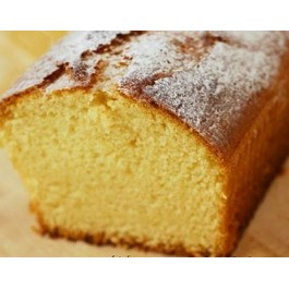 Super Cake 15kg