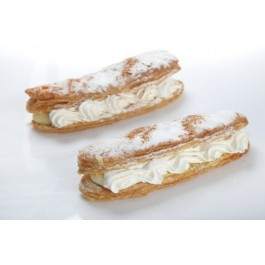 """Millefeuille """"Tongues"""""""
